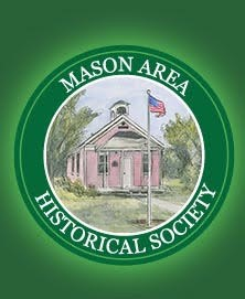 Mason Area Historical Society
